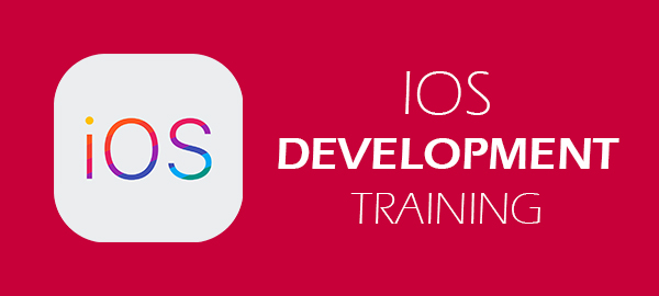 Ios Development Training