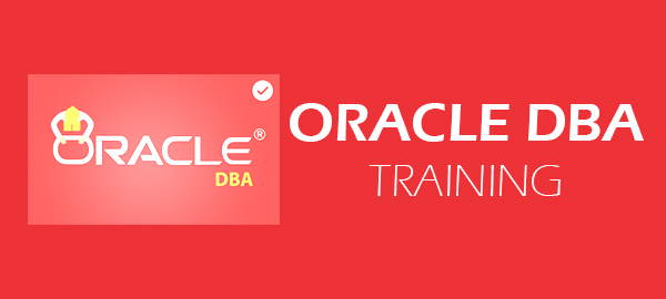 Orcle DBA Training