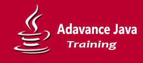 advance-java-Training