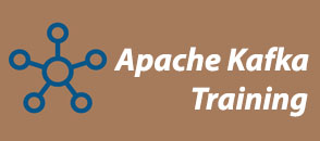 apache-kafka-training