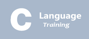 c-language-training