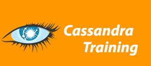 cassandra-training