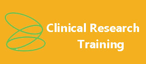 clinical-research-training