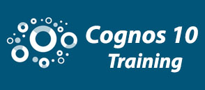 cogons-online-training