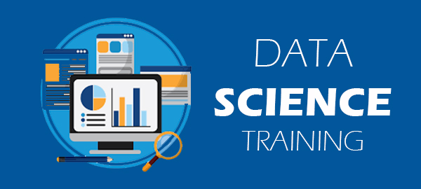 data-scienceTrining