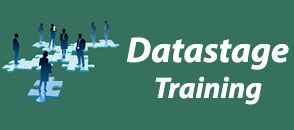 datastage-training