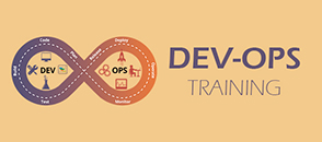 devops-online-training