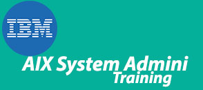 ibm-aix-system-admin-training
