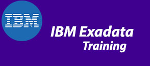 ibm-exadata-admin-training