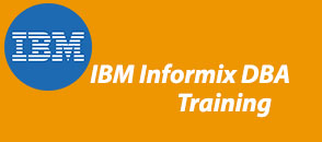 ibm-informix-dba-training