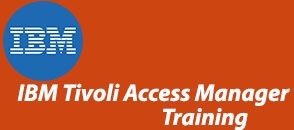ibm-tivoli-access-manager-training