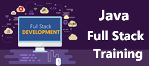 java-full-stack-online-training