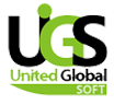 United Global Soft Logo