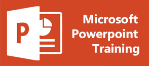 microsoft-power-point-training