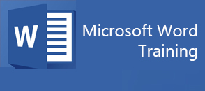 microsoft-word-training
