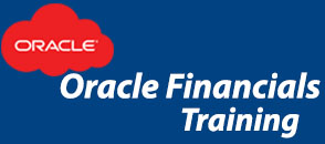 oracle-financials-training