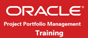 oracle-fusion-ppm