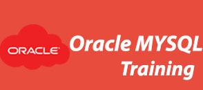 oracle-mysql-dba-training