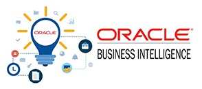 oracle-obiee-training