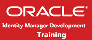 Oracle Access & Identity Manager - OAM & OIM online Training
