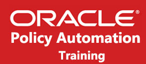 oracle-opm-training