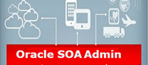 oracle-soa-training