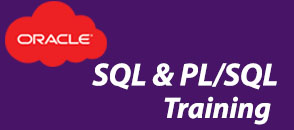 oracle-sql-plsql-training