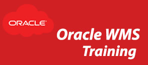 oracle-wms-training