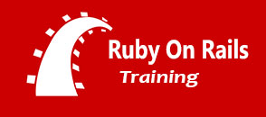 ruby-rails-online-training