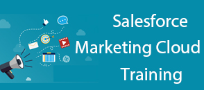 salesforce-cloud-online-training