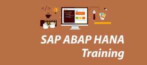 sap-abap-hana-training