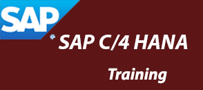 sap-c4-hana-online-training