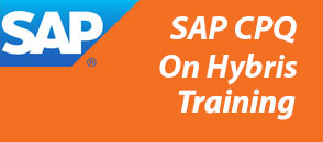 sap-cpq-on-hybris-online-training