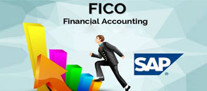 sap-fico-training