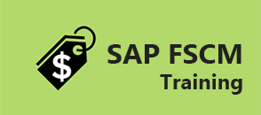 sap-fscm-training