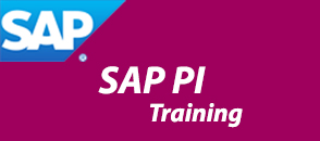 sap-pi-training