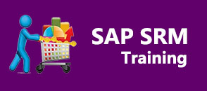 sap-srm-training