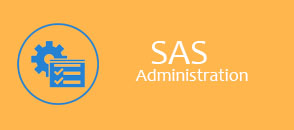 sas-admin-training