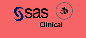 sas-clinical-training