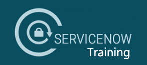 servicesnow-training