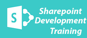 sharepoint-developement-training