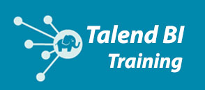 talend-training