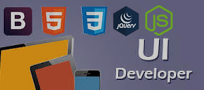 ui-developer-training