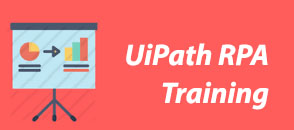 ui-path-training