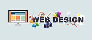 web-designing-training