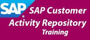SAP CAR Online Training in India | SAP CAR Course | SAP CAR