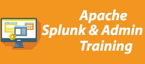 Splunk Online Training In Hyderabad,India,United Global soft